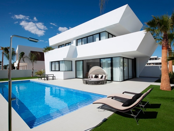 image property for sale in Spain