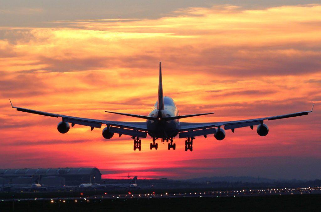 image Trucs pour acheter billets d'avion bon marché