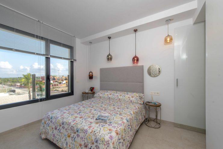 image Maison 3 chambres à vendre Costa Blanca