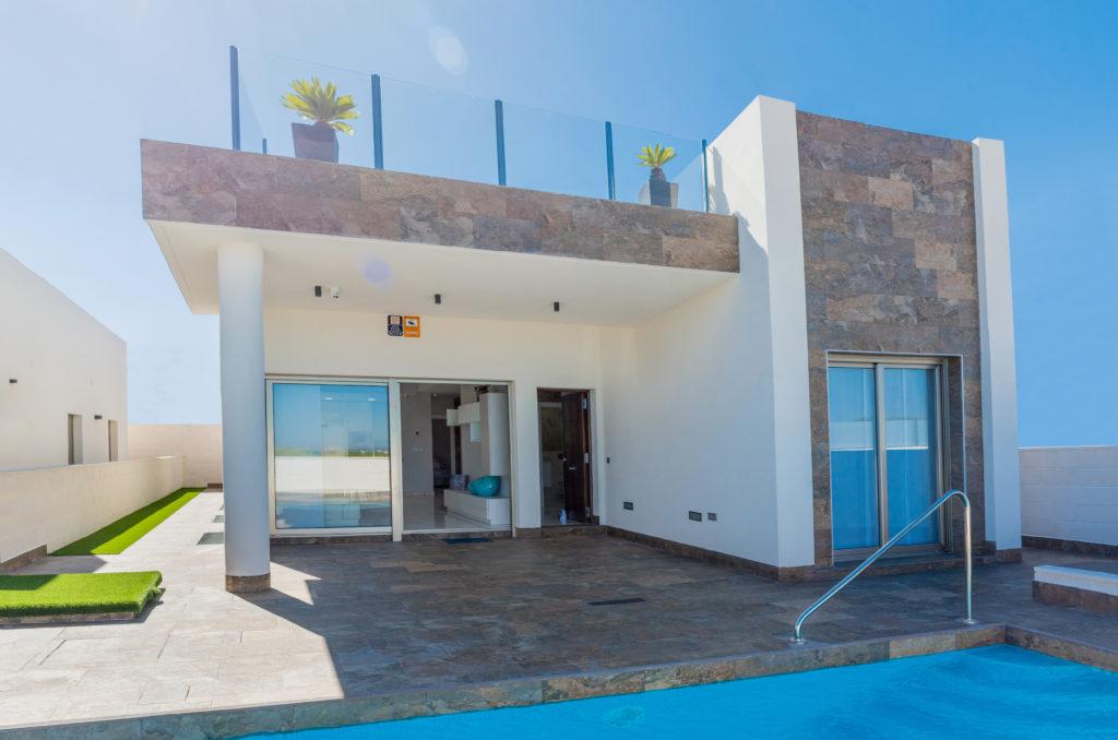 image Maison à vendre à Espagne