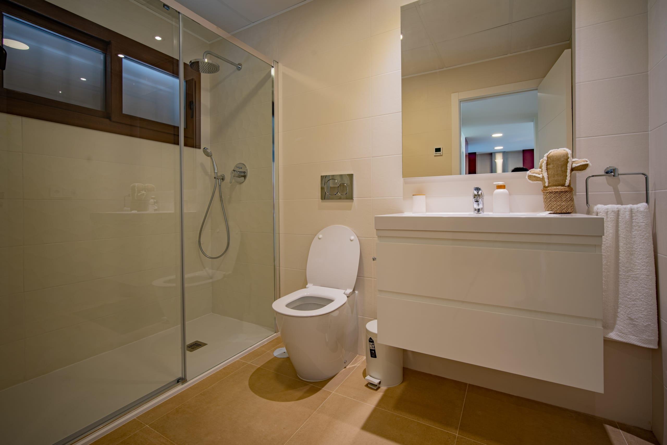 image appartement vendre Almeria