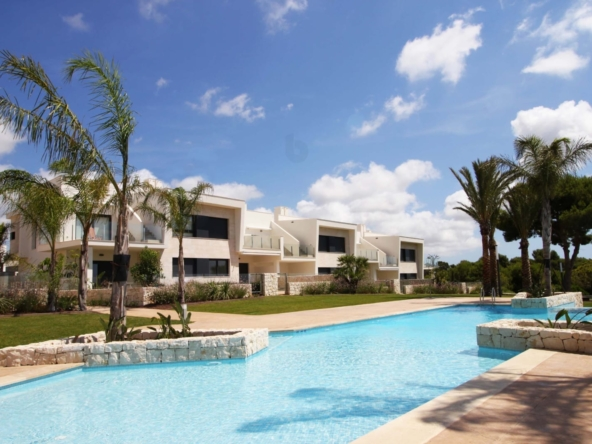 image Penthouse for sale in Lo Romero