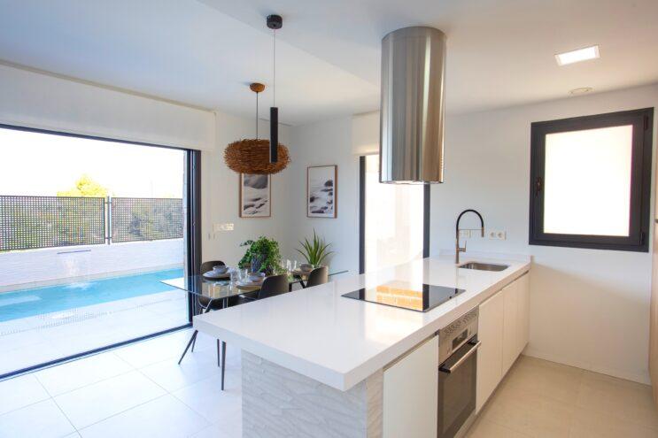image maison a vendre en Espagne