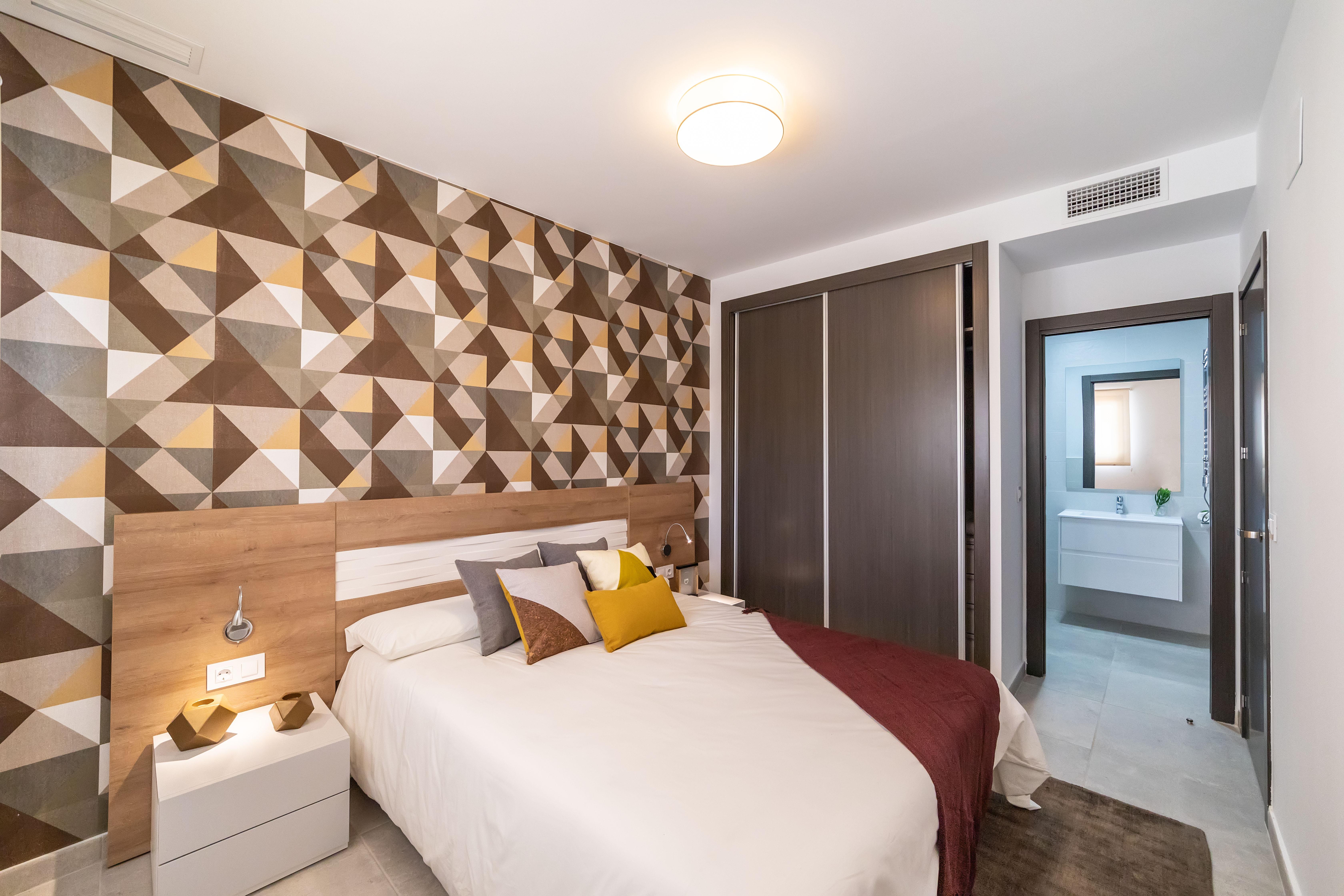 image Appartement à vendre Almeria