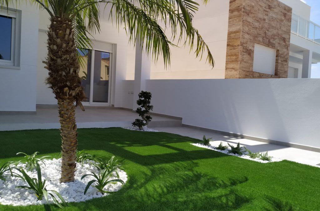 image Appartement à vendre à san Pedro del Pinatar del Pinatar_Ext_HD (21)