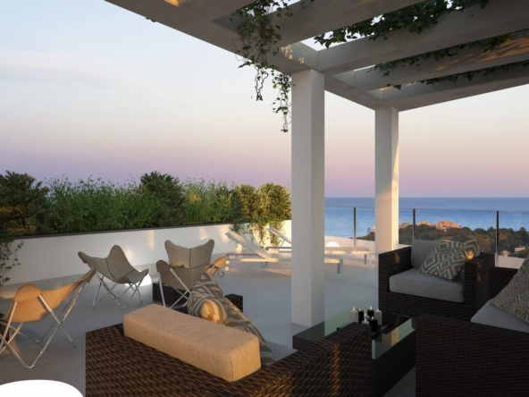 image British: top buyers a property in Spain