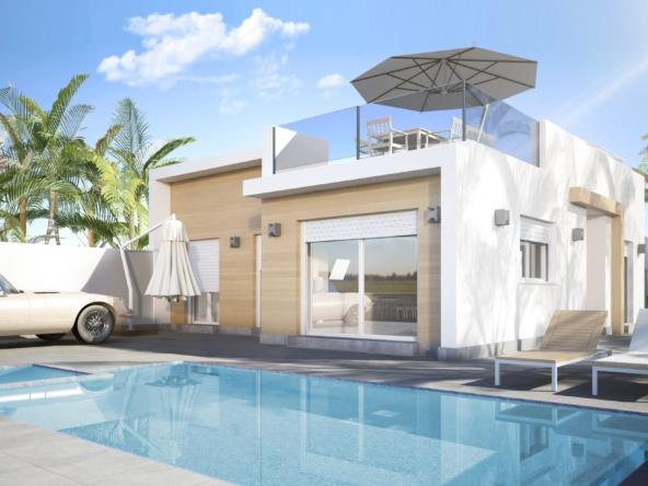 image Maison à vendre à Avileses