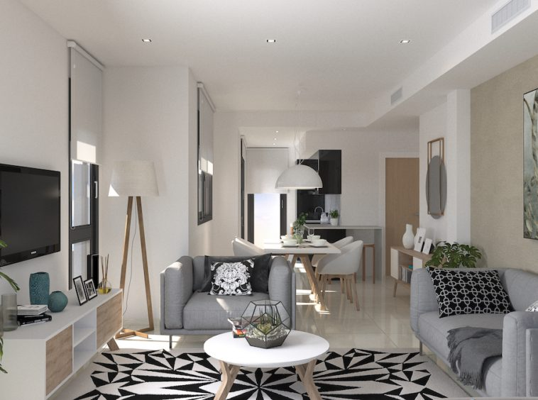 image property for sale in Mar Menor