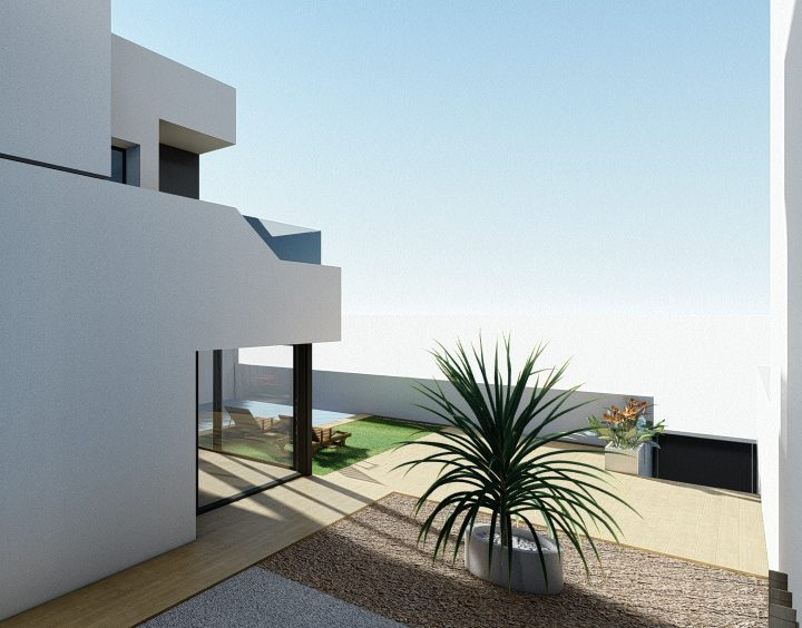 image houses-with-garage-in-spain-1